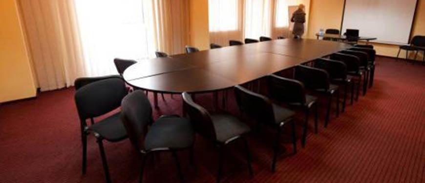 Sala conferinte Bistrita, hotel Bistrita