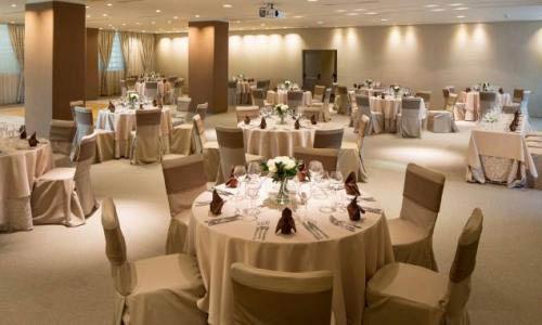 Sala conferinte Brasov, Banqueting Event Room, hotel Kronwell - 1