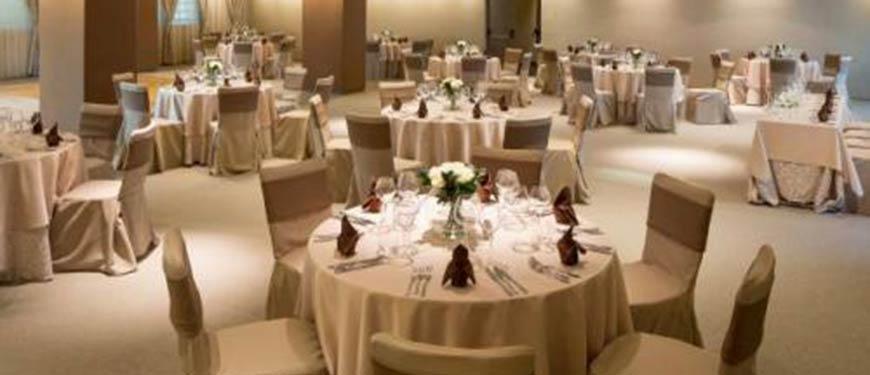 Sala conferinte Brasov, Banqueting Event Room, hotel Kronwell