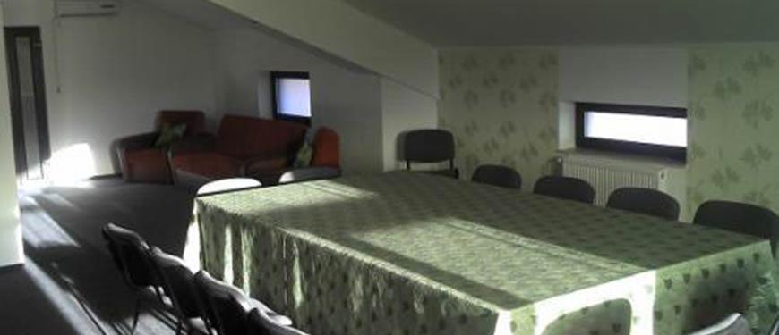 Sala conferinta Hunedoara, Best Hotel