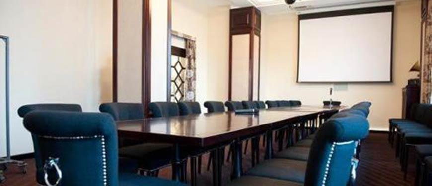 Sala conferinte Magura Bacau, hotel Helen