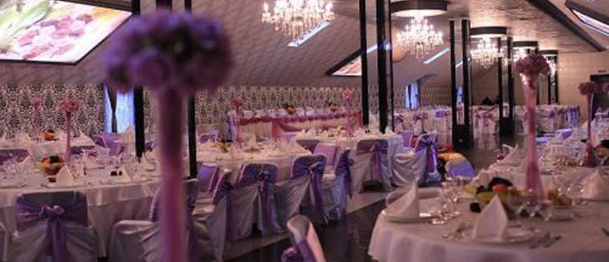 Sala conferinte Pitesti, hotel Sorelo