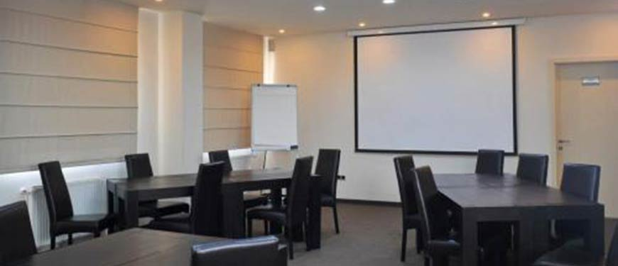Sala conferinte Targu Mures, hotel Arena