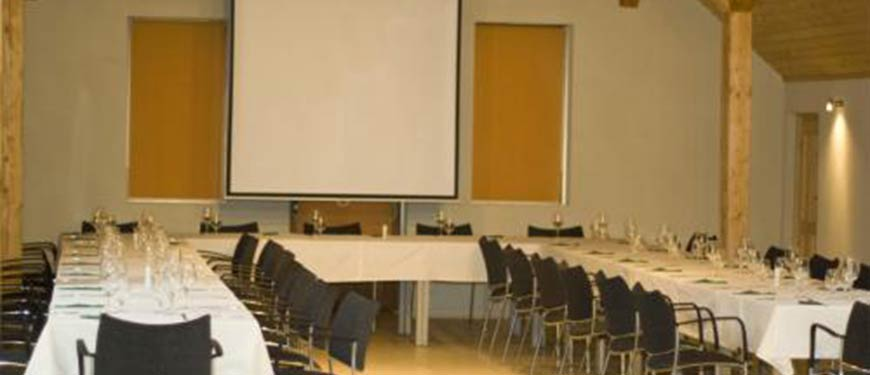 Sala de conferinte Targu Secuiesc, hotel Atrium