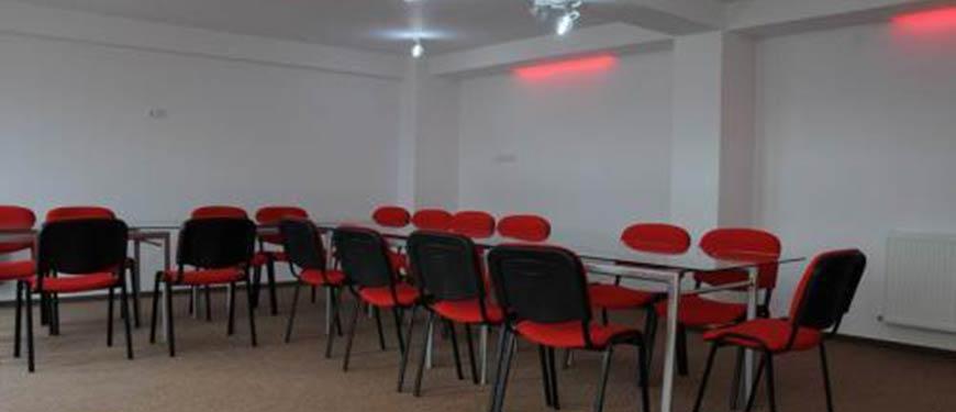 Sala conferinta Turda, hotel Centrum Turda