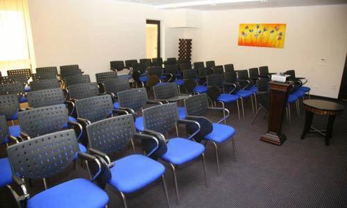 Sala de conferinte Voluntari, hotel Tecadra - 1